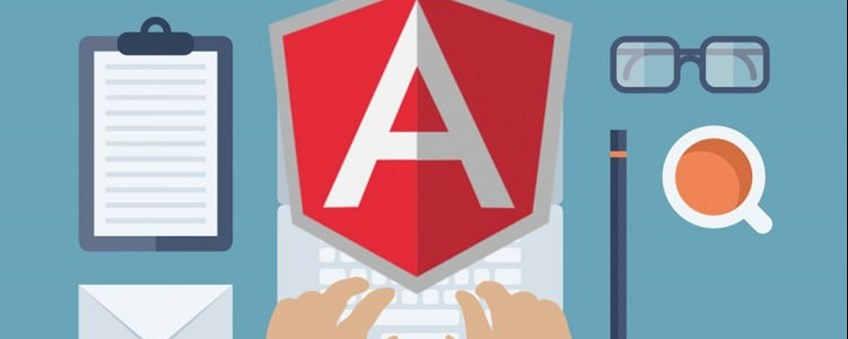 AngularJS For ASP.NET MVC Developers