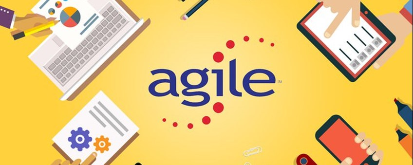 Mastering Agile Scrum Project Management